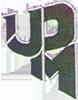 UJPM - Hinche